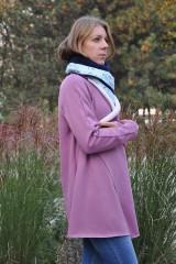 Kabáty - Kardigan dAdKa - 10021494_