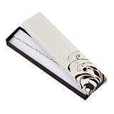 - Papierová krabička - náramok - 10024382_