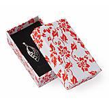 - Papierová krabička - súprava - 10024766_