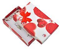 - Papierová krabička - súprava - 10024828_