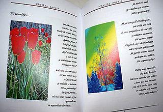 Knihy - Príbehy z pedikúry - kniha - 10023554_
