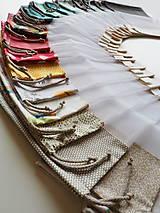 Iné tašky - Vrecká do kuchyne - 10028571_