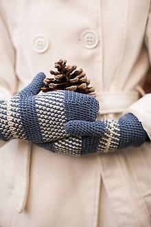 Rukavice - guanti di pollice - 10031995_