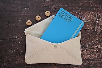 Papiernictvo - Zápisník - Dotknúť sa srdcom... - 10030852_