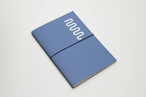 Mesačný diár 2019 (minimalista)
