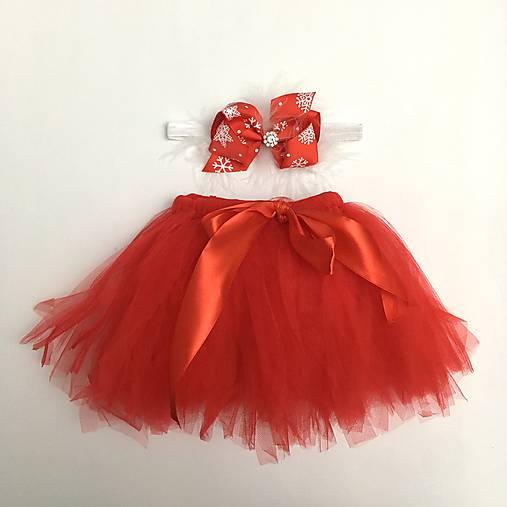c001422b758e Tutu sukňa na fotenie 1-3 roky   Sylvinkovo - SAShE.sk - Handmade ...