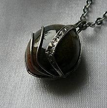 Šperky - Jeremy - 10039118_