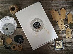 Nezaradené - Darčekové balenie - 10045354_