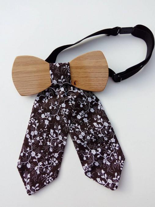 cfe1e080d1f6 Dámske drevené motýliky VÝPREDAJ   Frame.Wood.Design - SAShE.sk ...
