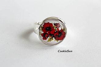 Prstene - Maky - 10046493_
