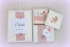 Papiernictvo - Eliška - 10045201_
