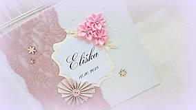 Papiernictvo - Eliška - 10045208_