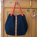 Veľké tašky - Pohodovka - 10052900_