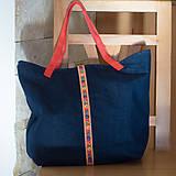 Veľké tašky - Pohodovka - 10052901_