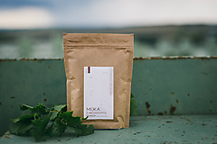 Potraviny - múka z HROZNOvých semienok - 10053246_