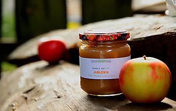 Potraviny - výŽIVA jabĺčková - 10053205_