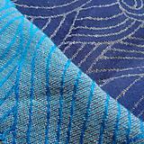 Textil - Oscha Rei Galene - 10049174_
