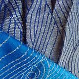 Textil - Oscha Rei Galene - 10049175_