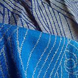 Textil - Oscha Rei Galene - 10049176_