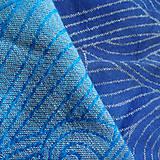 Textil - Oscha Rei Galene - 10049178_