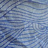 Textil - Oscha Rei Galene - 10049181_