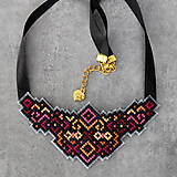 - ornament - 10057567_