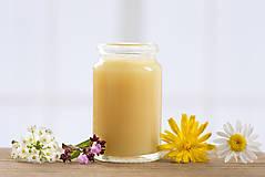 Potraviny - VČELIEK®: Materská kašička 10g - 10057727_