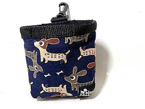 Pre zvieratká - Pamlskovník Dogs - 10053621_