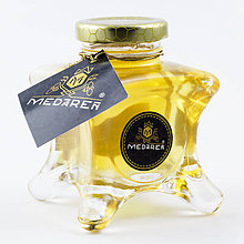 Potraviny - Agátový med