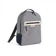 Batohy - Backpack Stripp - 10061667_