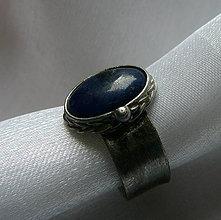 Prstene - Odtiaľto je kúsok do raja - 10060459_