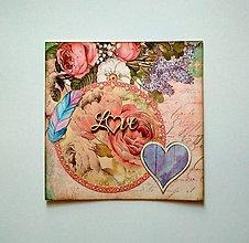 Papiernictvo - Pohľadnica - 10063574_