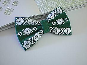 Doplnky - Zelený Motýlik Považie - 10062512_