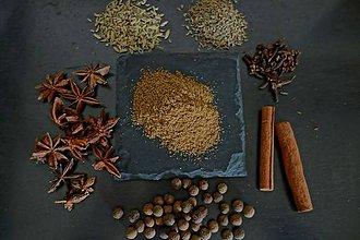 Potraviny - medovníkové korenie- ZĽAVA - 10064530_