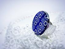 Prstene - Prsteň Jordán - 10062209_