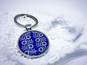 Kľúčenky - Kľúčenka Jordán - 10062235_
