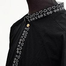 Oblečenie - Čičmany - 10067477_