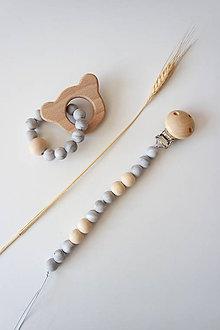 "Hračky - Set ""Marble"" - 10075056_"