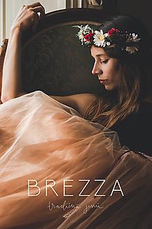 Knihy - Magazín BREZZA - Jeseň 2018 - 10073195_