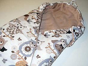 Textil - zavinovačka - 10073463_