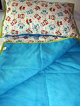 Textil - súprava   Zľava 10% - 10085283_