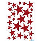 Iný materiál - Samolepky na dekorovanie - 10085841_