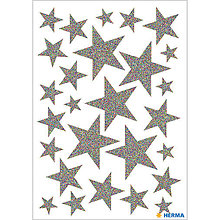 Iný materiál - Samolepky na dekorovanie - 10085837_