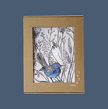 Papiernictvo - Kartónová krabička pre vankúšové poťahy - 10086438_