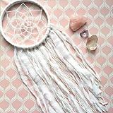 Lapač snov perleťový sen
