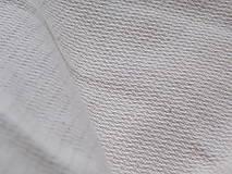 Textil - Yaro Broken Twill 33 - 10093723_