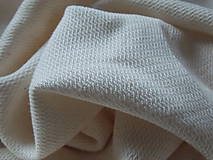 Textil - Yaro Broken Twill 33 - 10093724_