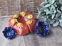 Dekorácie - Keramika - 10097279  a8114de5e8