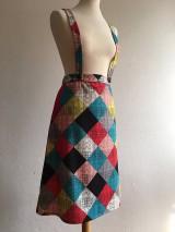 - retro sukňa na traky - 10099545_