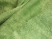 Textil - Diva Milano Erba - 10104442_